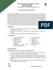 ESTANDARIZACIÓN DE SOLUCIONES.docx