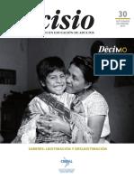 decisio30