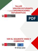 PARTICIPACIÓN ESTUDIANTIL.pptx
