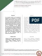 Gramatica Marti LR 2014 12