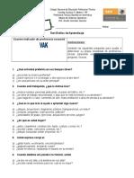 3.- Test Para Estilos de Aprendizaje VAK Sistemas Operativos Imprimir