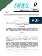 http---www.aerocivil.gov.co-normatividad-Decretos Normatividad Institucional-Decreto 260 de Enero 28 de 2004.pdf