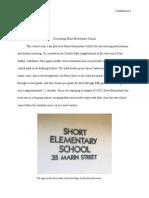 describing short elementary1