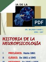 historia-de-la-neuropsicología.pptx