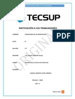 MOTIVACIÓN A LOS TRABAJADORES.docx