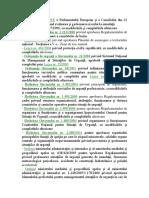 2012-01-11 Risc Inundatii Listaactenormativesituatieurgenta