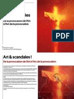 Serrano_Art_et_Scandales_Censored.pdf