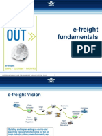 1-e-freight-fundamentals-130226120550-phpapp01.pdf