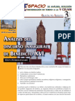 Analisis_Discurso_Benedicto_XVI.pdf