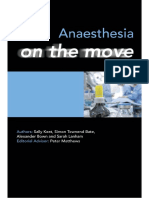 Anaesthesia on the move.pdf