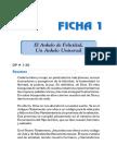 Ficha1_Anelo de felicidad.pdf