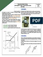 Atterberg_20du_2026_01.pdf