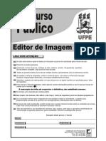 covest-copset-2013-ufpe-editor-de-imagens-prova.pdf