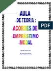 Acordes de Empréstimo Modal.pdf