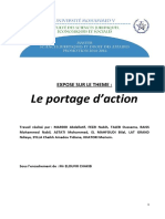 Portage-d_actions-version-1.docx