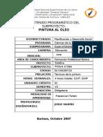 cpo.pdf