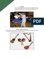 CULTURALES Y TRADICIONALES.docx