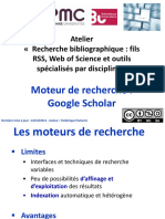 D_moteurs.pdf