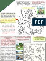 9.1 JESÚS RECIBE A PECADORES.pdf