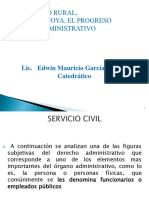 Clase Rural Domingo 03-09-2017