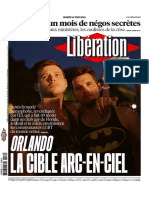 Liberation 20160614