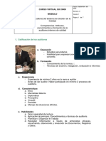 perfil auditor.docx