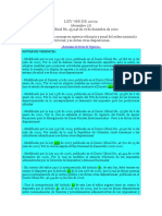 Articles 3690 Documento
