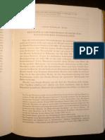 Gerda Wolfram - Der Beitrag Des Theodoros Studites Zur Byzantinichen Hymnographie