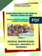 Vol1Hygiene_hospitaliere
