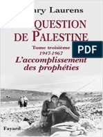 La question de Palestine 03.epub