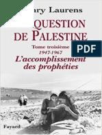 La question de Palestine 03.epub