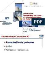docslide.net_utilizacion-de-reconectador-por-pulsos-en-alimentadores-aereos-de-media-tension.ppt