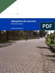 PAV ADOQUIN DE CONCRETO.pdf