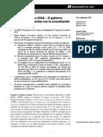 20170908_Paquete_Economico_2018(2)