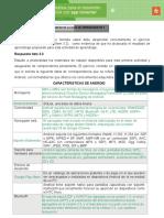 guia 1 app.docx