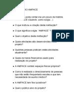 questionário de geografia.pdf
