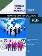 HISTORIA DE LA ADMINISTRACION.docx