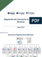 1. RSF en Centrales Termicas EFerroa KLP.pdf