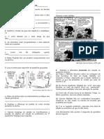 Revisão para a avaliação (2).doc