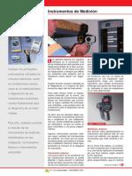 27_14 Instrumentos de Medición..pdf