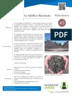 ficha-3 reciclado de pavimento asfaltico