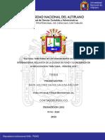 Calsina_Aguilar_Helfer_Valois.pdf