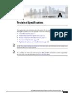CRS 8 LCC Datasheet