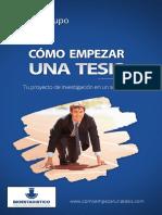 calculo de porcentajes.pdf