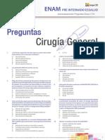 AEVAS_CG_PERU.pdf