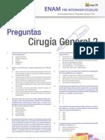 AEVAS_CG2_PERU.pdf