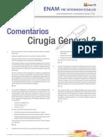Aevas Cg3 Rc Peru