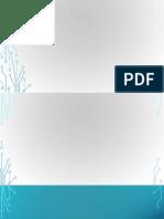 Defecto presentaciones (electrico).pptx