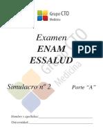 SIMULACRO2_A.pdf