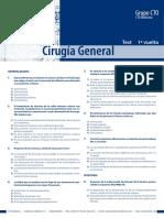 Cirugía General.pdf